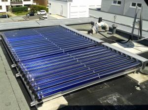 solarflachdach